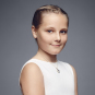 Her Royal Highness Princess Ingrid Alexandra. Handout picture from the Royal Court published 20.01.2016. For editorial use only, not for sale. Photo: Jørgen Gomnæs / The Royal Court.