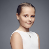 Princess Ingrid Alexandra