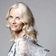 Her Royal Highness Crown Princess Mette-Marit (Photo: Sølve Sundsbø / The Royal Court)