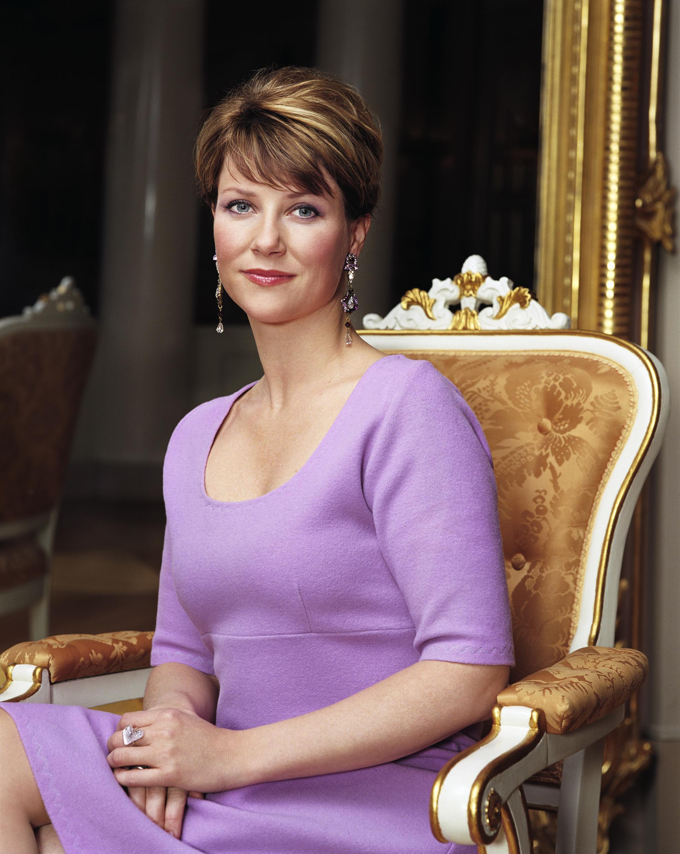 naken norsk dame richmeets beautiful