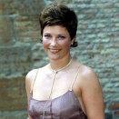 Princess Märtha Louise 2001 (Photo: Lise Åserud / Scanpix)