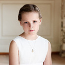 Princess Ingrid Alexandra 2013 (Photo: Sølve Sundsbø  / the Royal Court)