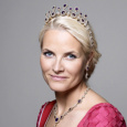 Her Royal Highness Crown Princess Mette-Marit 2010 (Photo: Sølve Sundsbø / The Royal Court)