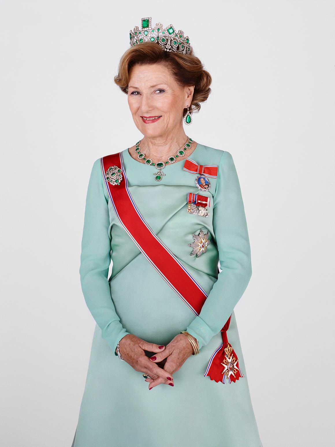 queen - photo #23