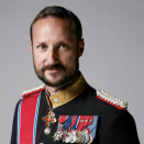 Crown Prince Haakon 2010 (Photo: Sølve Sundsbø / The Royal Court)