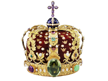 Image result for king's crown