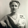 Crown Princess Märtha